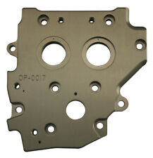 Oil Pump Backing Plate for Twin Cam 2007-2012
