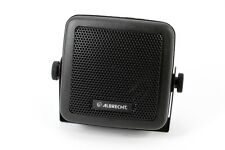 Albrecht Mini-Lautsprecher CB-150