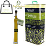 Extra natives premium Olivenöl aus Andalusien 1A kaltgepresst 5L & 100ml +Tasche