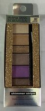 Physicans Formula Shimmer Strips Eye Shadow Palette 6907 Glam Nude Full Size