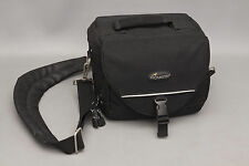 Promaster Padded Camera Bag Small Used