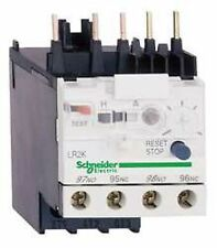 Telemecanique Schneider Electric Thermic Overload Relay LR2K0308