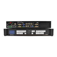VDWall LVP605 LED Video Processor for LED Video Wall