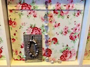 Necklace and  Bracelet set handmade
