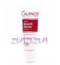Guinot Creme Beaute Neuve Radiance Renewal Cream 100ml