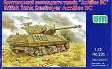 Achilles IIC 1/72 UM
