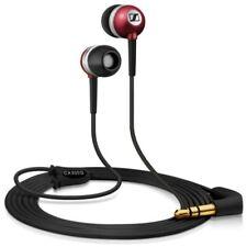 Sennheiser Kopfhörer mit Ohrbügel Audiogeräte
