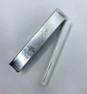 Lancôme Cils Booster XL Mascara Base - White