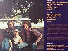 1976 FRED FIELD and FRIENDS vinyl LP Maranatha Music! xian folk psych M- + bonus