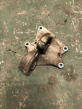 Peugeot 206 Gti Drive Shaft / Engine Mount Bracket