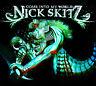 Nick Skitz Come Into My World BRAND NEW !!!