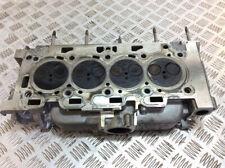 Ford Focus 2013 Diesel 83kW Engine head 9684487210 SIG18319