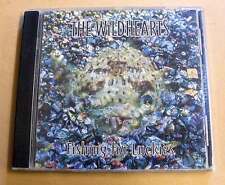 The Wildhearts - Fishing For Luckies - CD Album CDs - Inglorious - Sky Babies …