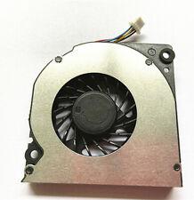 New NUC5I7RYH For Intel NUC Super I7 mini computer Cooling Fan radiation Cooler
