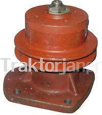 C5000 Eine Wasserpumpe, Kühlwasserpumpe für Traktor Zetor 8011,8045