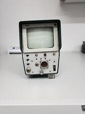 Bosch Kamera / Monitor ohne Objektiv