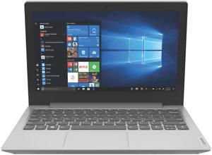 "NEW Lenovo 81VT002RAU IdeaPad Slim 1 11.6"" Laptop"