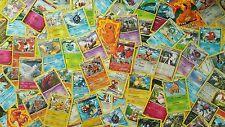 Pokemon cards bulk lot of 50! GENUINE & MINT CONDITION! RARE & HOLO! QUALITY!