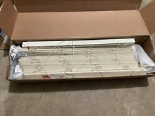 Bali 2-Inch Faux Wood 31� X 60� Blinds - Set Of Two - Brand New