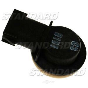 Parking Light Socket Standard Motor Products S775