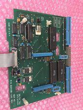 Baldor SMCC 602158-100   control board Delta tau .