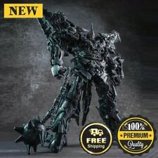 Transformer Grimlook Alloy Movie Leader Action dinosaur Figure Toy gifts for Kid