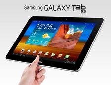Samsung Galaxy Tab 8.9 P7300 nero