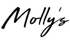 mollys_of_kensington