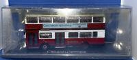 CORGI OOC LONDON GENERAL MCW METROBUS MKI-OM45102 (Locmm7j