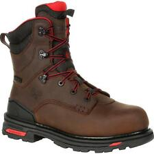 Rocky RXT Composite Toe Impermeable Bota De Trabajo-Web Exclusivo