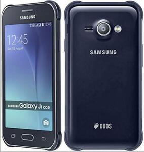 Samsung Galaxy J1 Ace J110F J111F 4G Single/dual sim Unlocked Phone