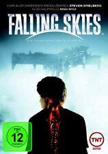 3 DVD-Box ° Falling Skies - Staffel 1 ° NEU & OVP