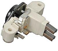 Lichtmaschinen Regler 14V  1197311552 / OE Qualität für Bosch Lichtmaschinen