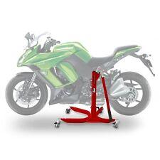 Motorrad Zentralständer ConStands Power RB Kawasaki Z 1000 SX 11-17