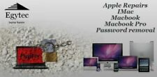 Apple MacBook Retina A1245 13'' / A1398 15'' Motherboard Repair Service