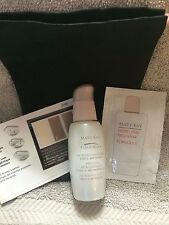 Mary Kay Microdermabrasion Step 2 Replenish. Hypoallergenic! 2nd Listing
