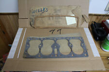 1942-1943 Willy's Head Gasket #99 OEM Ford