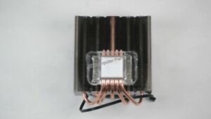 be quiet! Shadow Rock Tf 2 160W TDP CPU Cooler PC979639