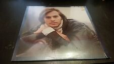 Sealed Keith Carradine Lost and Found Vinyl Record LP