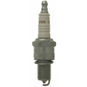 Resistor Copper Spark Plug  Champion Spark Plug  332