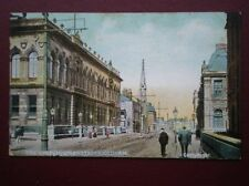 Oldham Unposted Pre - 1914 Collectable Lancashire Postcards