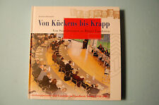 Kuropka Von Kückens bis Krapp Landräte in Vechta 1918 bis 2001 Von Staatsbeamten