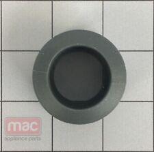 Genuine OEM Electrolux Dishwasher DRAINAGE CHANNEL SEAL A00045701