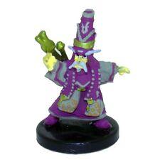 PATHFINDER BATTLES DUNGEON DEEP - #034 Gnome Summoner *Rare*