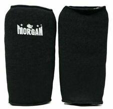 MORGAN Muay Thai Boxing Shin Guard Protectors