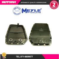 6HP26PAN01 Coppa olio cambio automatico adatto a Bmw 3 (E90) 2005> (MARCA-MEYLE)