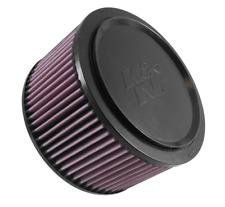 K&N For 2012-2015 FORD RANGER 3.2L L5 / 2.5L L4 / 2.2L L4 DSL Air Filter E-0662