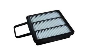 Air Filter Acdelco ACA358 for Great Wall SA220 X240