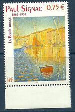 France 2003   n° 3584   neuf **