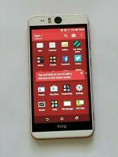 HTC Desire Eye 16GB Unlocked  Smartphone White
